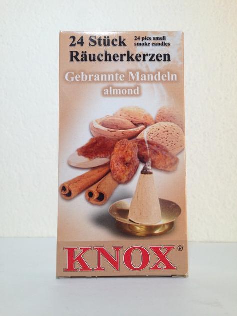 IncenseKnox-Almond