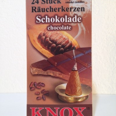 IncenseKnox-Chocolate