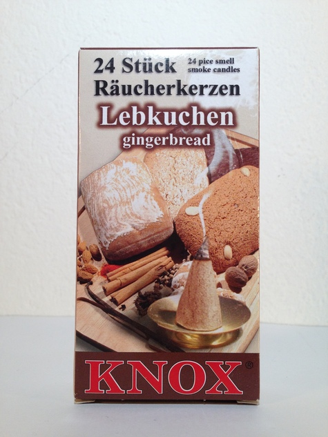 IncenseKnox-Gingerbread