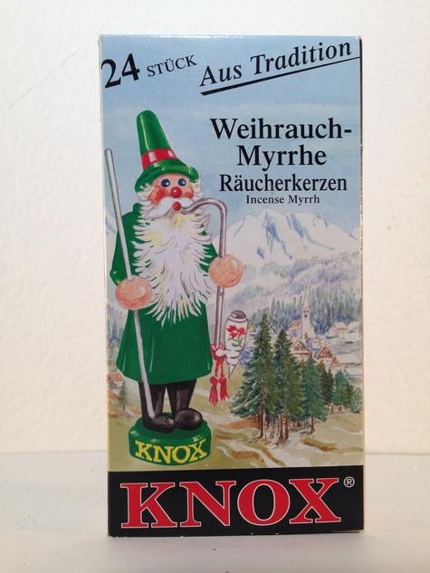 IncenseKnox-Weihrauch-Myrrhe