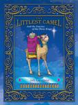 LittlestCamel