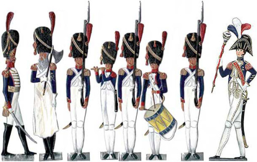 AlexI_2007__Grenadier_Guards_FL30