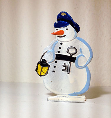 BavPewter_Frosty_Policeman
