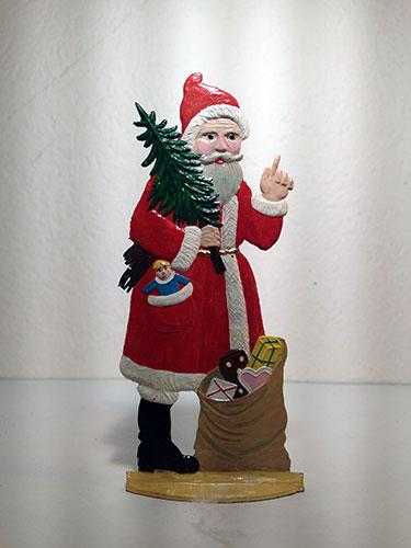 BavPewter_Santa_Number1