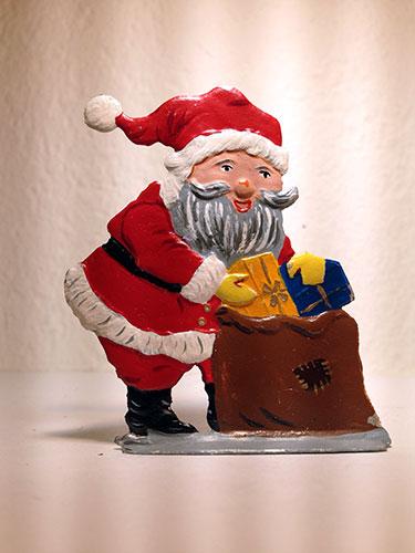 BavPewter_Santa_Packing