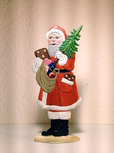 BavPewter_Santa_TreeDKBL