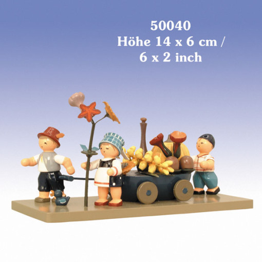 KWO_50040